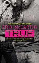 Ebook True True Believers 1 By Erin Mccarthy