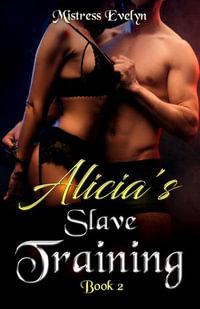 Slave Training