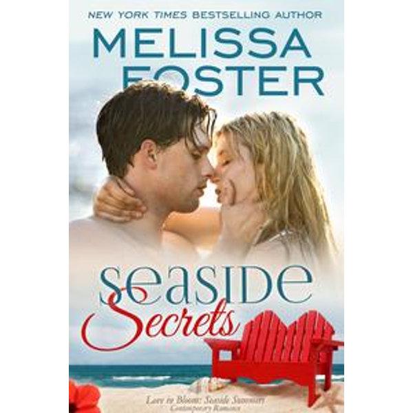 Seaside Secrets (Love in Bloom - Melissa Foster   2020-eala-conference.org