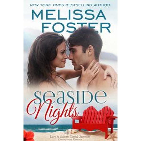 Seaside Nights (Love in Bloom - Melissa Foster   2020-eala-conference.org