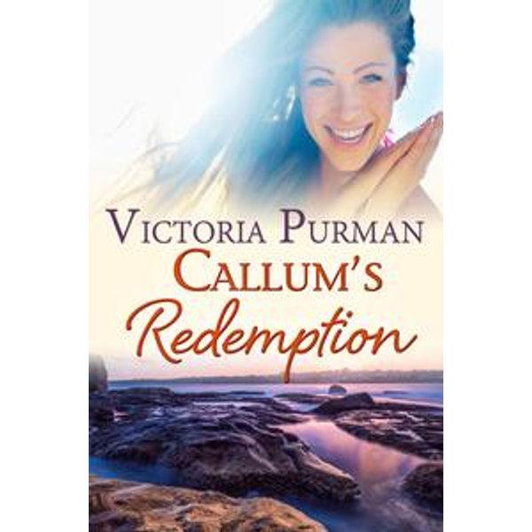 Callum's Redemption - Victoria Purman | Karta-nauczyciela.org