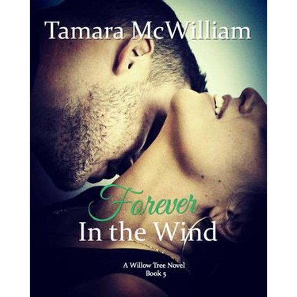 Forever in the Wind - Tamara McWilliam | Karta-nauczyciela.org