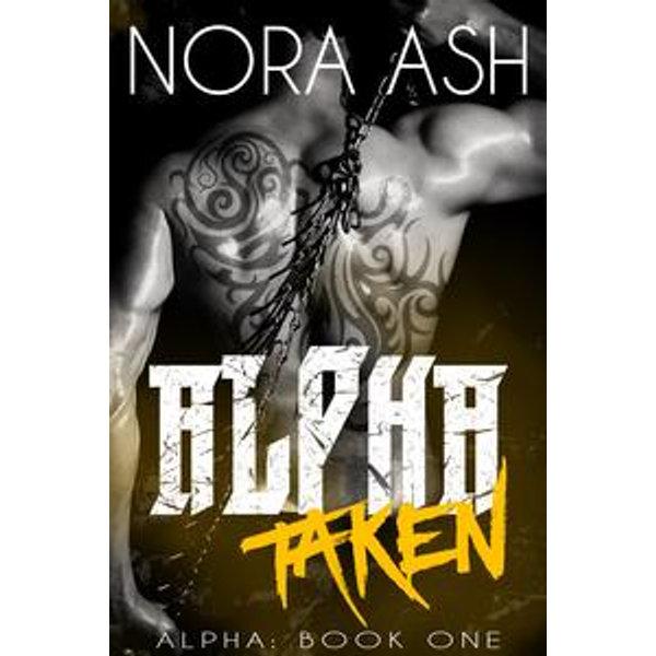 Alpha - Nora Ash | 2020-eala-conference.org