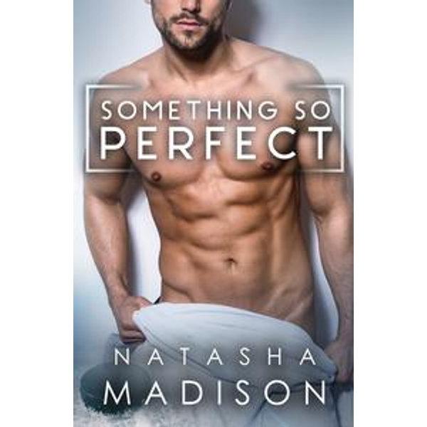 Something So Perfect - Natasha Madison   Karta-nauczyciela.org