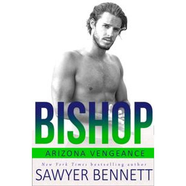 Bishop - Sawyer Bennett   2020-eala-conference.org
