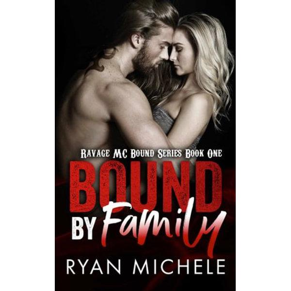 Bound by Family - Ryan Michele | Karta-nauczyciela.org