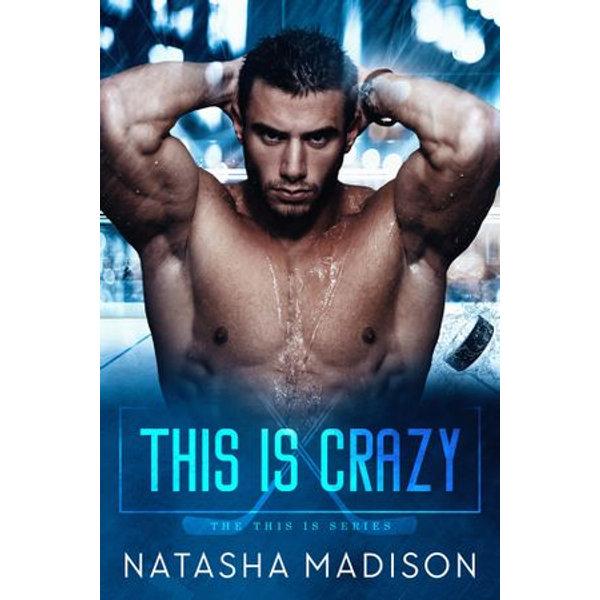 This Is Crazy - Natasha Madison | Karta-nauczyciela.org