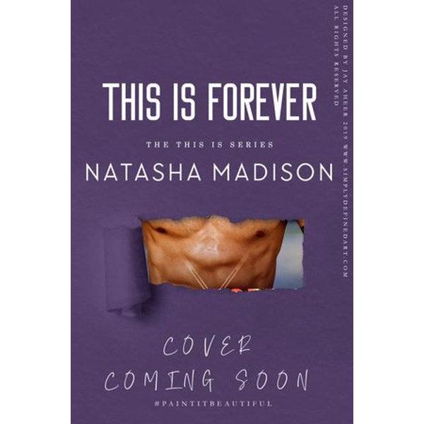 This Is Forever - Natasha Madison | Karta-nauczyciela.org