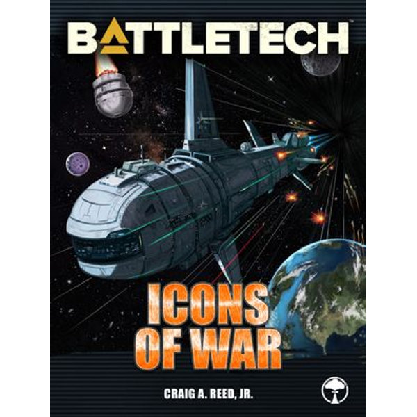 BattleTech -    Karta-nauczyciela.org