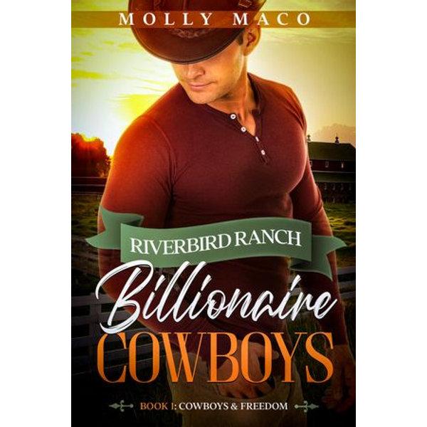 Cowboys And Freedom - Molly Maco   2020-eala-conference.org