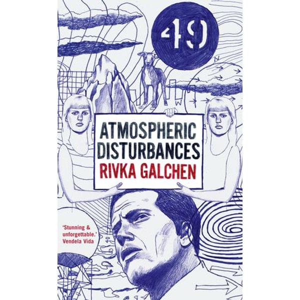Atmospheric Disturbances - Rivka Galchen   2020-eala-conference.org