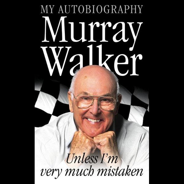 Murray Walker - Murray Walker | 2020-eala-conference.org