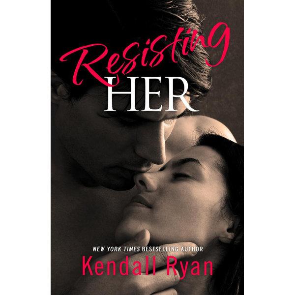 Resisting Her - Kendall Ryan | Karta-nauczyciela.org