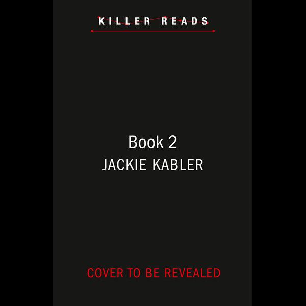 The Perfect Couple - Jackie Kabler | Karta-nauczyciela.org