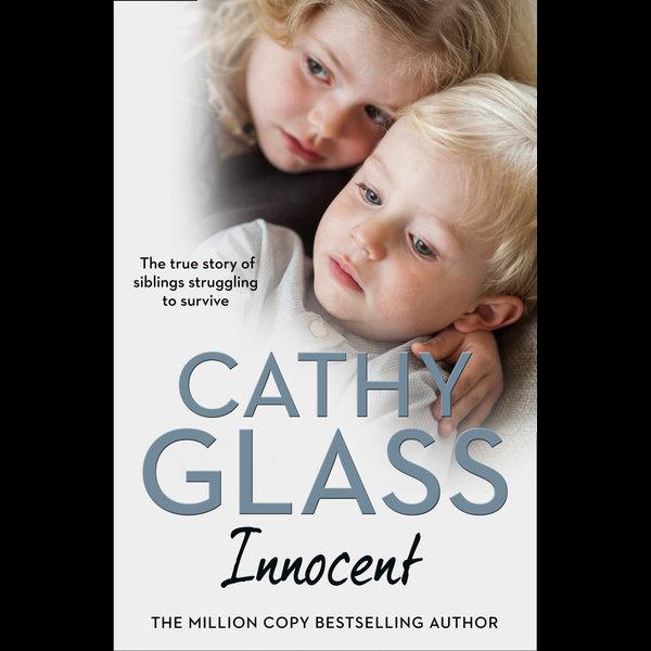Innocent - Cathy Glass | Karta-nauczyciela.org
