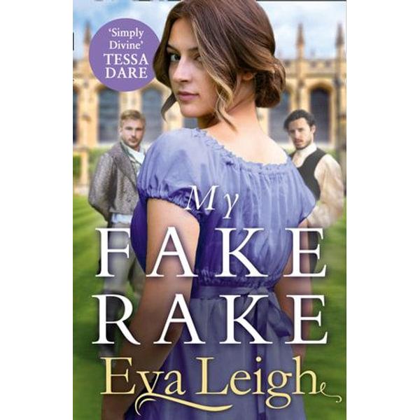 My Fake Rake - Eva Leigh | 2020-eala-conference.org