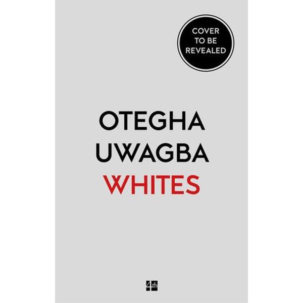 Whites - Otegha Uwagba   2020-eala-conference.org