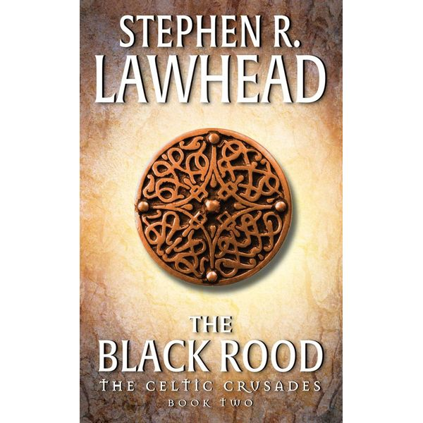 The Black Rood - Stephen R Lawhead | 2020-eala-conference.org