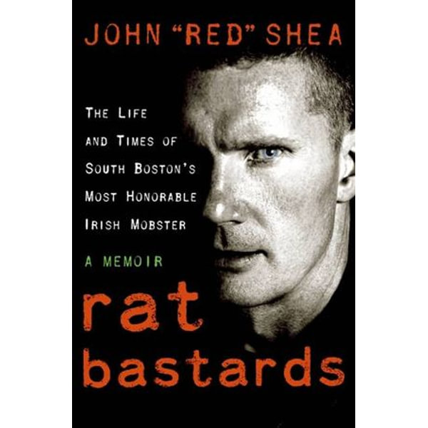 Rat Bastards - John Red Shea | 2020-eala-conference.org