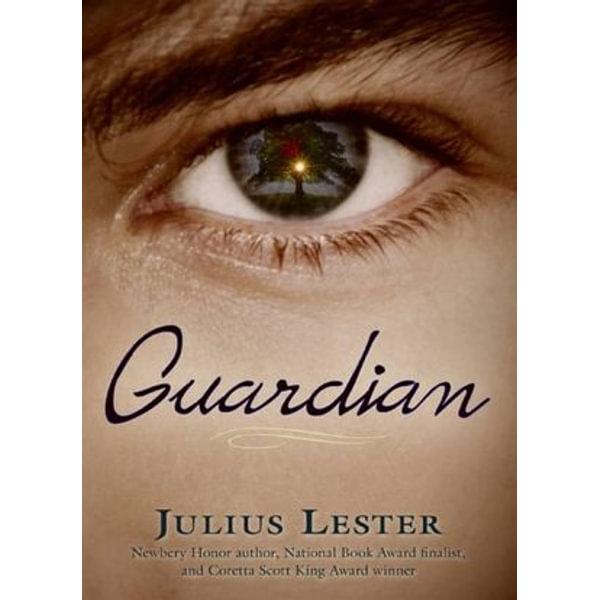 Guardian - Julius Lester | Karta-nauczyciela.org