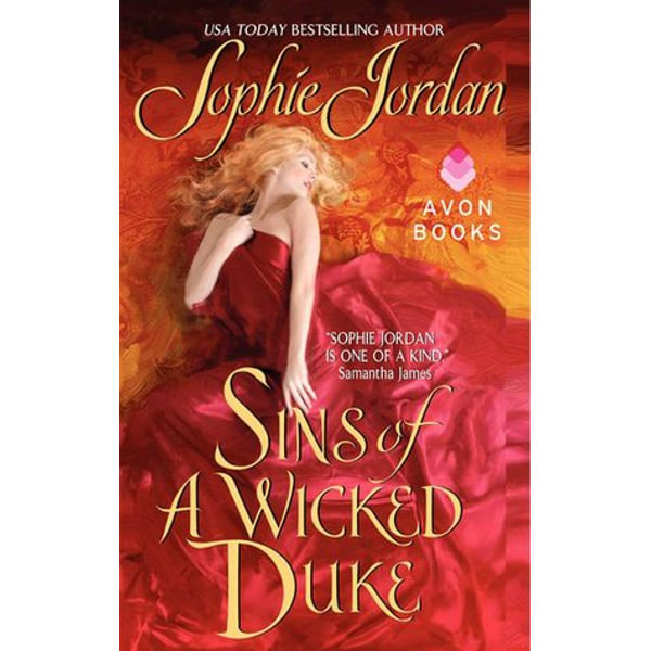 Sins of a Wicked Duke - Sophie Jordan   2020-eala-conference.org