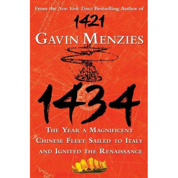 1434 - Gavin Menzies   Karta-nauczyciela.org