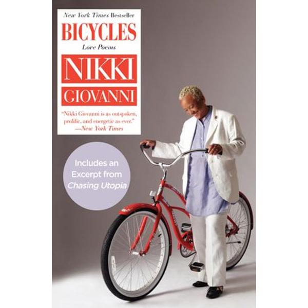 Bicycles - Nikki Giovanni   Karta-nauczyciela.org