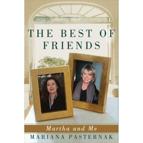 The Best of Friends - Mariana Pasternak | Karta-nauczyciela.org