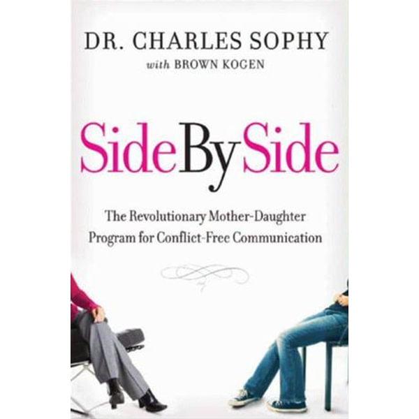 Side by Side - Charles Sophy, Brown Kogen | Karta-nauczyciela.org
