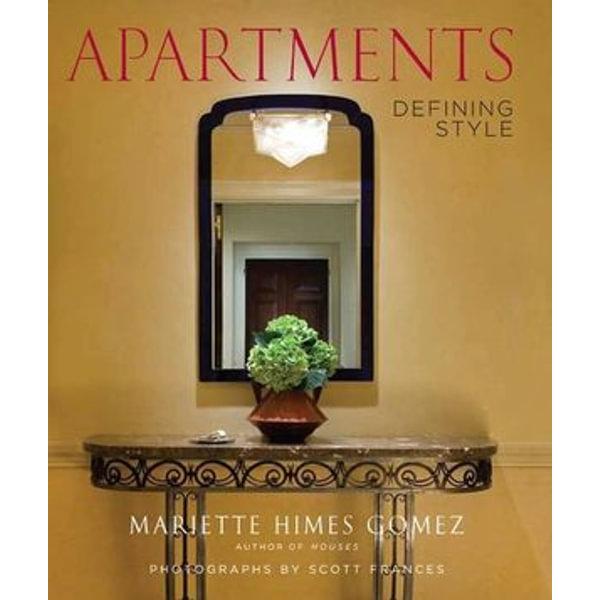 Apartments - Mariette Himes Gomez | Karta-nauczyciela.org