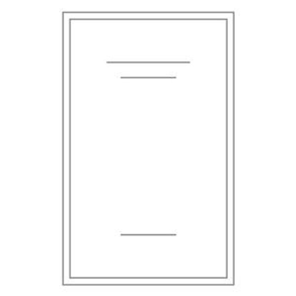 Mind in the Making - Ellen Galinsky   Karta-nauczyciela.org