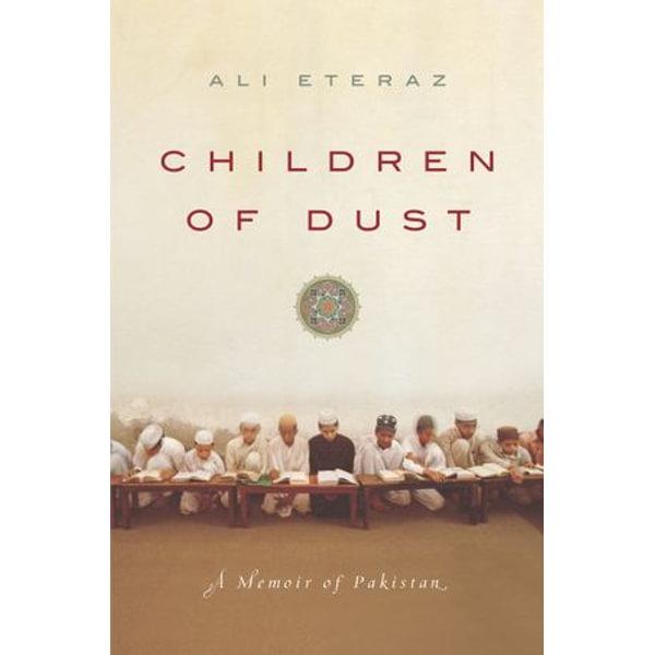 Children of Dust - Ali Eteraz | Karta-nauczyciela.org