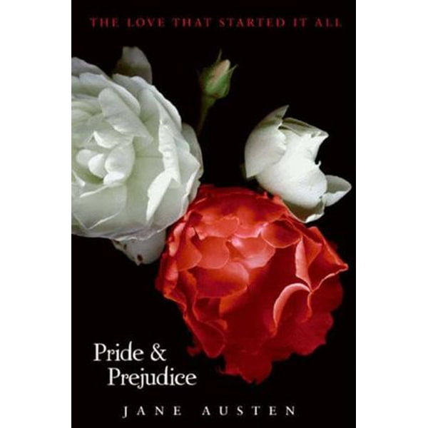Pride and Prejudice Complete Text with Extras - Jane Austen | Karta-nauczyciela.org