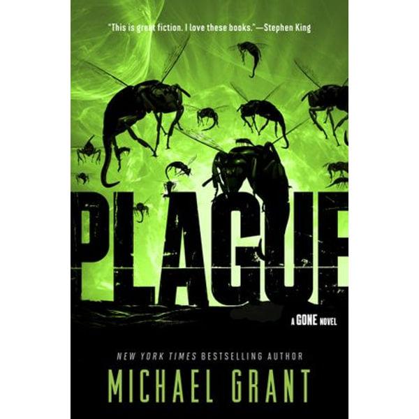 Plague - Michael Grant | 2020-eala-conference.org