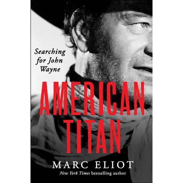 American Titan - Marc Eliot | 2020-eala-conference.org