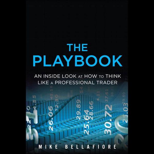 The PlayBook - Mike Bellafiore | Karta-nauczyciela.org