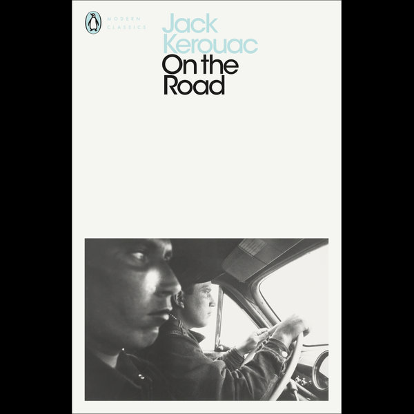 On the Road - Jack Kerouac, Ann Charters (Introduction by) | 2020-eala-conference.org