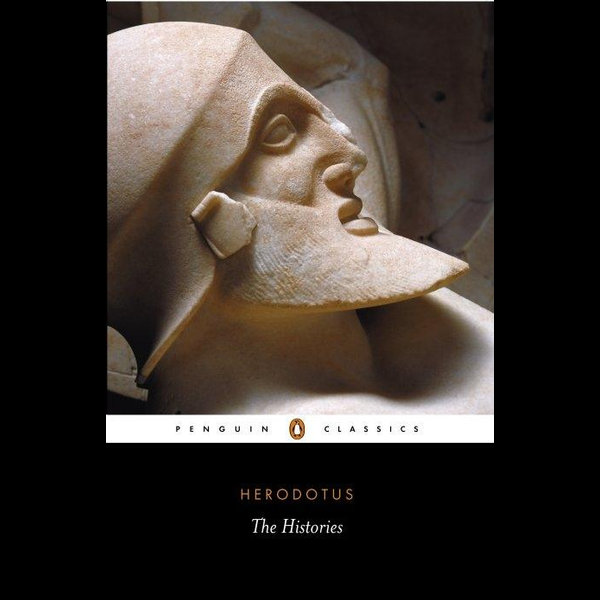 The Histories - Herodotus, John Marincola, Aubrey De Selincourt (Translator) | 2020-eala-conference.org