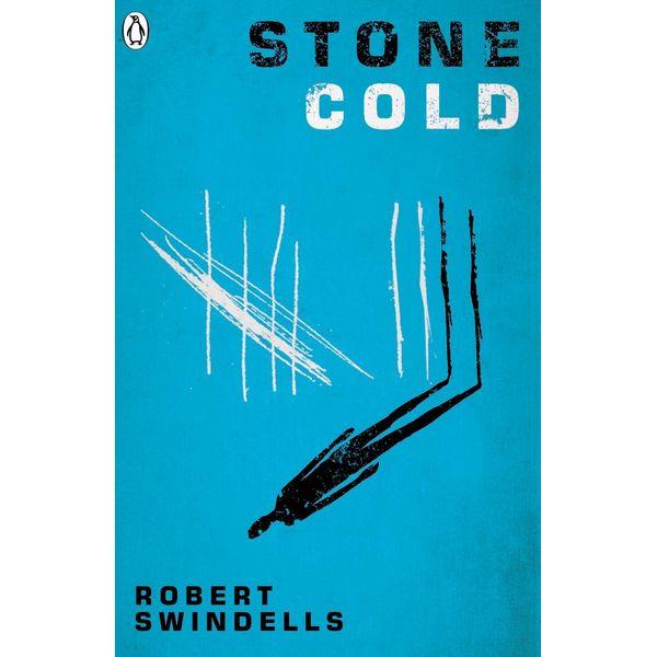 Stone Cold - Robert Swindells | 2020-eala-conference.org