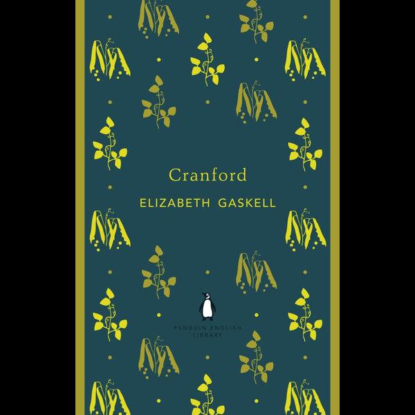 Cranford - Elizabeth Gaskell | 2020-eala-conference.org