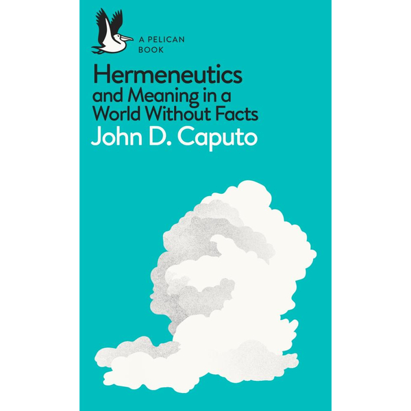 Hermeneutics - John D. Caputo   Karta-nauczyciela.org