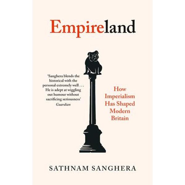Empireland - Sathnam Sanghera | 2020-eala-conference.org