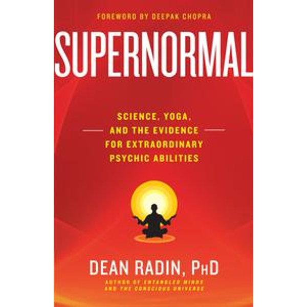 Supernormal -  | 2020-eala-conference.org