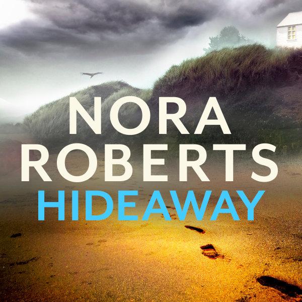 Hideaway - Nora Roberts | Karta-nauczyciela.org