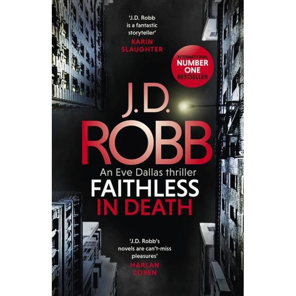Faithless in Death - J. D. Robb   2020-eala-conference.org
