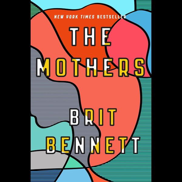 The Mothers - Brit Bennett   Karta-nauczyciela.org