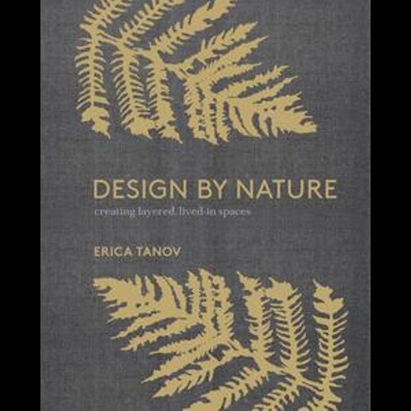 Design by Nature - Erica Tanov, Ngoc Minh Ngo (Photographer) | Karta-nauczyciela.org