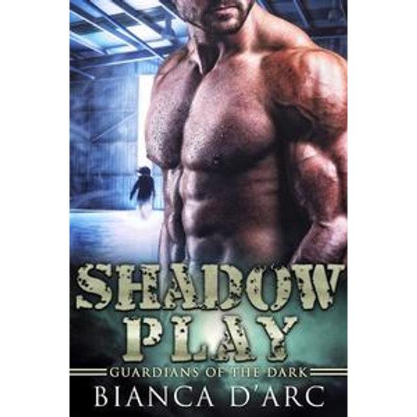Shadow Play - Bianca D'Arc   Karta-nauczyciela.org