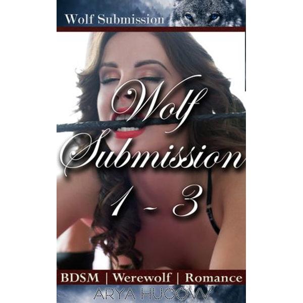 Wolf Submission 1 - Arya Hucovv | Karta-nauczyciela.org