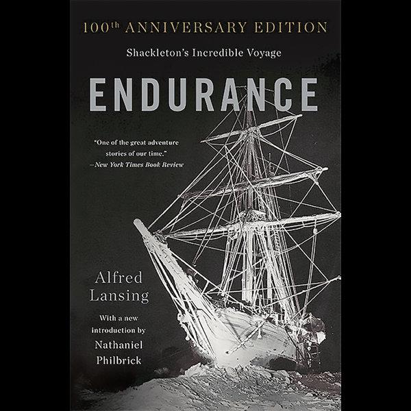 Endurance - Alfred Lansing | 2020-eala-conference.org